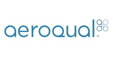 Aeroqual Ltd