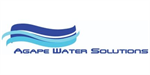 Agape Water Solutions, Inc.