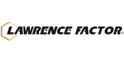 Lawrence Factor, Inc.