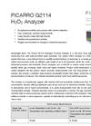 G2114 Data Sheet