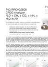 G2508 Data Sheet