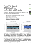 G2308 Data Sheet