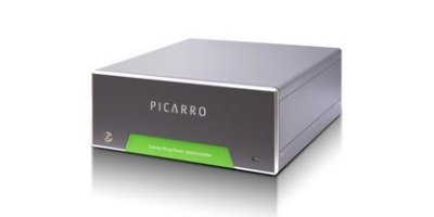 Picarro - Model G2103 - NH3 Concentration Analyzer