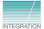 INTEGRATION Environment & Energy GmbH