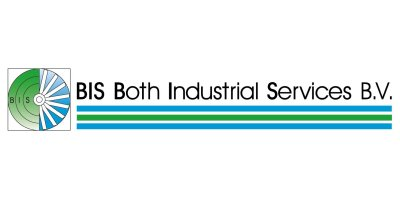 BIS Both Industrial Services B.V.