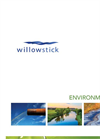 Environmental Overview Brochure