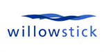 Willowstick Technologies LLC