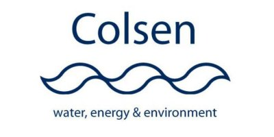 Colsen maximizes energy revenue of WTTP Den Bosch (NL)