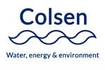 Colsen International b.v.