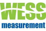 WESS GLOBAL, INC.