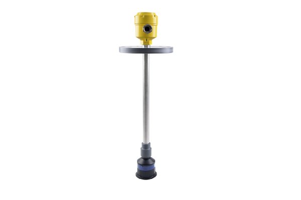 Ultrasonic Level Meter-1