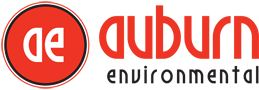 Auburn Environmental Services (AES)