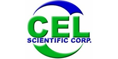 CEL Scientific Corporation