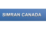 Simran Canada - Water Treatment Co