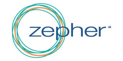 Zepher (UK) Ltd.