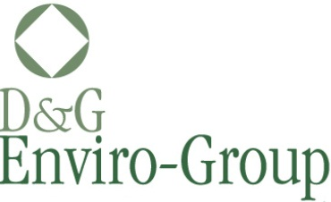 D&G Enviro-Group Inc.