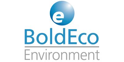 BoldEco Environment