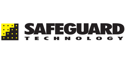 Safeguard Technology