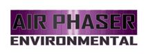 Air Phaser Environmental Ltd.