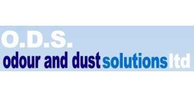 Odour and Dust Solutions Ltd