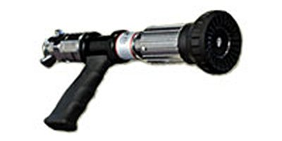Jet Set - Fire Fighting Pistol Nozzle