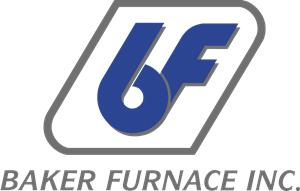 Baker Furnace, Inc.