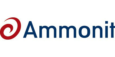 Ammonit Measurement GmbH