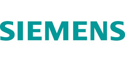 Siemens Power Generation