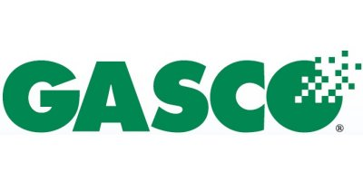 Gasco Affiliates, LLC