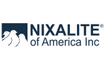 Nixalite Evaluation Services