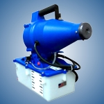 Cyclone - Model ULV - Electric Cold Fogger