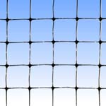 Nixalite - Model PollyNet™ - Bird Netting