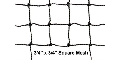 Nixalite - Model K-Net HT - Bird Netting
