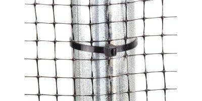 Nixalite PollyNet - Premium Bird Netting