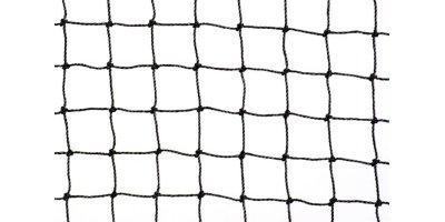EnduraNet - Small Bird & Bat Netting