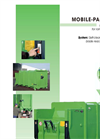 Mobile-Pack-Bin MPB 906 Brochure