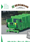 Mobile-Pack-Bins Brochure