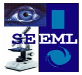 Southeast Environmental Microbiology Laboratories (SEEML)