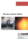 Incineration Kilns Brochure