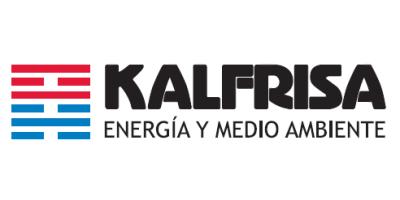 Kalfrisa, S.A.