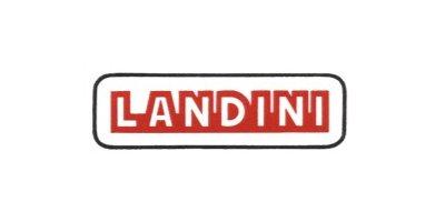 LANDINI POMPE, S.R.L.