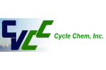 Cycle Chem Inc.