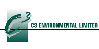C3 Environmental Limited