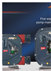 APEX - Hose Pump Brochure