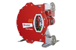 Bredel - The Future of Hose Pumping