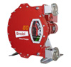 Model Bredel Series - Hose Pumps