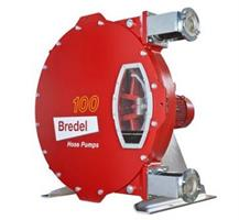 Model Bredel Series - Heavy Duty Hose Pumps