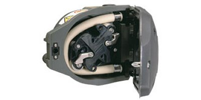 Model 600 Series - Heavy Duty OEM Pumps
