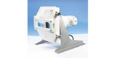Model 840 - Hygienic Pump with Pumphead