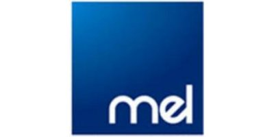 MEL UK Limited
